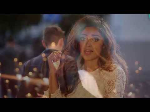Maria Voskania – Was wäre wenn (offizielles Video)