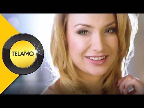 Anna-Carina Woitschack – Ich wollte nie dein Engel sein (Offizielles Video)