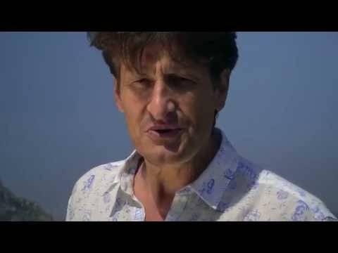 Andreas Fulterer – Anche tu (Italienische Version von ATEMLOS) feat. Andrea Fuldera