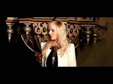 Antje Klann Im Himmel fehlt heut ein Engel (Offizielles Video)