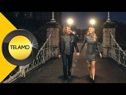 """Simone & Charly Brunner – Nachtschwärmer (offizelles Video aus dem Album """"Wahre Liebe"""")"""