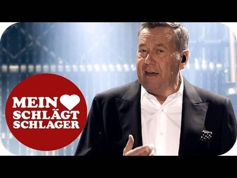 Roland Kaiser – Stark (Offizielles Musikvideo)