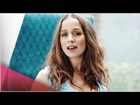 Oonagh – Aulë und Yavanna (Offizielles Video)