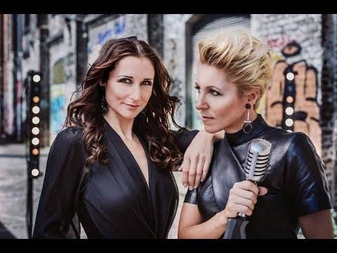 Anita & Alexandra Hofmann – Keine Liebeslieder! (offizielles Video)