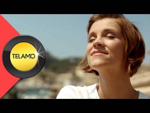 Anna Maria Zimmermann – Nur noch 1x schlafen (Offizielles Video)