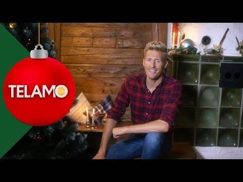 Maxi Arland – Weihnachten mit deinem Lächeln (offizielles Video)
