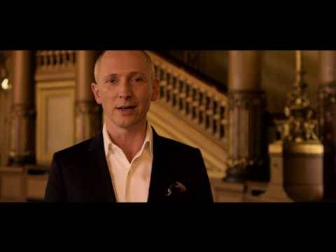 Helmut Lotti - Hallelujah (Offizielles Video)