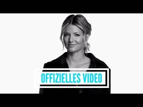 Ella Endlich – Gut Gemacht (offizielles Video)