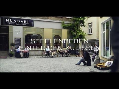Andrea Berg | Seelenbeben – Hinter den Kulissen | Wetzlar Vorpremiere