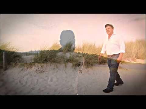 Michael Hirte – Fang das Licht (offizielles Video)