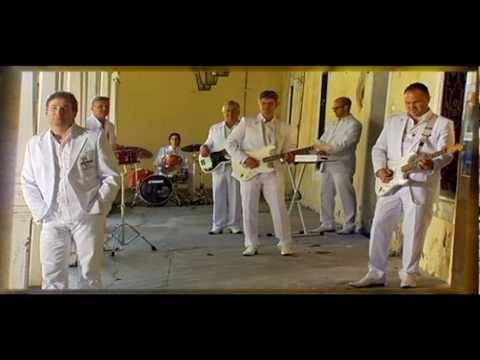 Nockalm Quintett – Mein Wunder der Liebe (official Video)