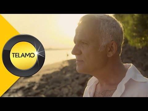 Nino de Angelo – Liebe für immer (offizielles Video)