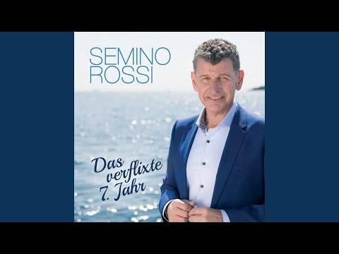 Semino Rossi – Das verflixte 7. Jahr (Hörprobe)