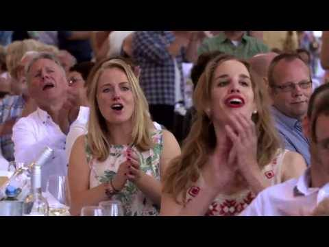André Rieu – Atmosphere (Web-Episode)