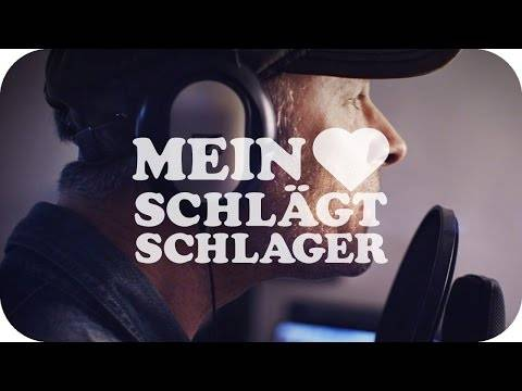 Wolfgang Petry – Pflicht (Lyric Video)
