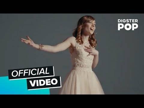 Marie Wegener – Königlich (Offizielles Musikvideo)