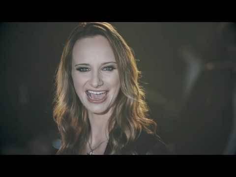 Pia Malo – Jetzt kommt unsere Zeit (offizielles Video)