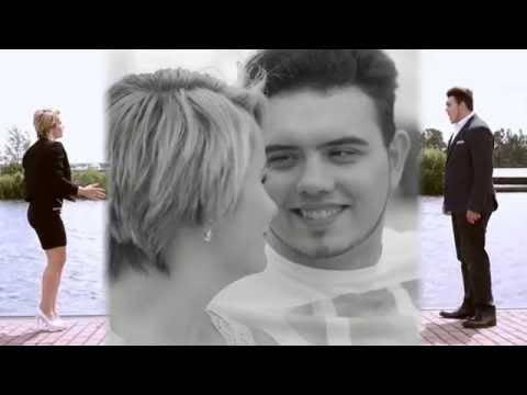 Sven Polenz feat. Veronika Petrenko –  Vielleicht hat es nie aufgehört 2016