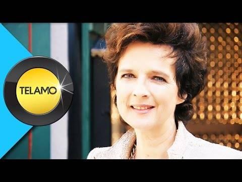 Monika Martin – Bleib noch wach (offizielles Video)
