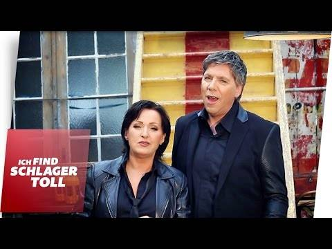 Freudenberg & Lais – Leben (Offizielles Video)