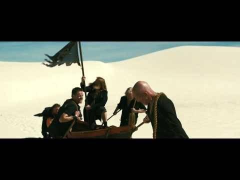 Santiano – Lieder der Freiheit (Offizielles Video)