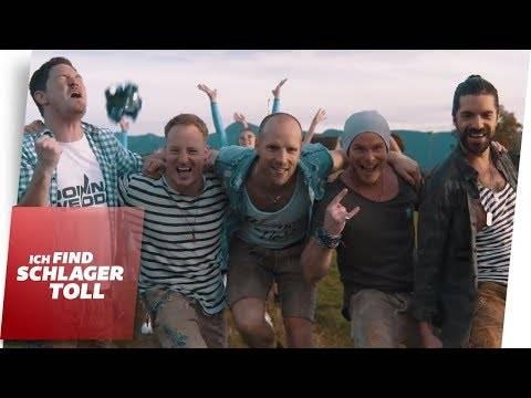 Voxxclub – Donnawedda