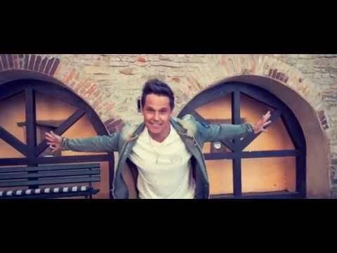 Sebastian von Mletzko – Feier deine Fehler (Offizielles Video)