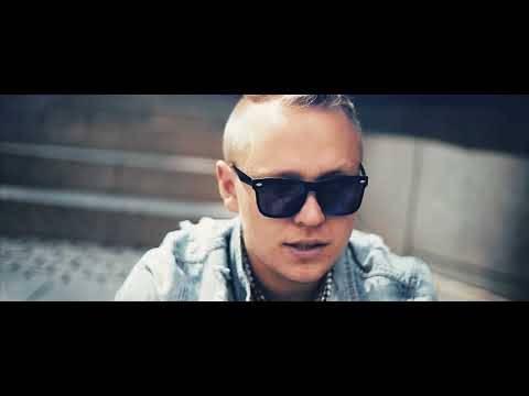 Noel Terhorst – Ich bin dein Co-Pilot (Offizielles Musikvideo)