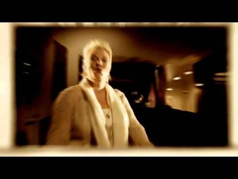 WANDA KAY – Mit einem Lächeln (Offizielles Video)