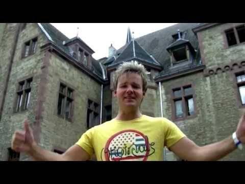 Phil Stewman – Schlagerbaron (Offizielles Musikvid