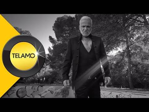 Nino de Angelo – Jenseits von Eden (offizielles Video)
