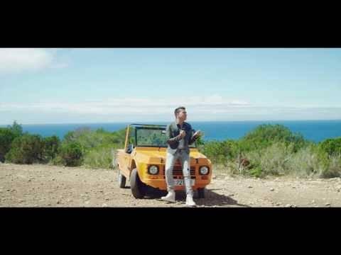 Jan Smit – Welkom In M'n Hart – Officiële videoclip